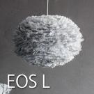 EOS L