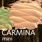 CARMINA mini