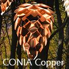 CONIA Copper