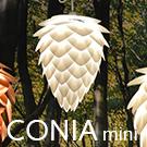 CONIA mini