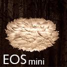 EOS mini