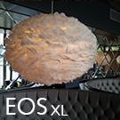 EOS XL