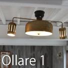 Ollare1