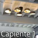 Capiente1
