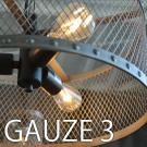 GAUZE3