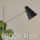 BROOK FLOOR