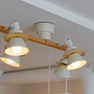 CERON 4lt Ceiling