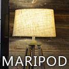 Maripod