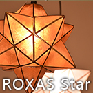 ROXAS star