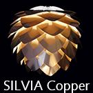 SILVIA Copper