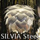 SILVIA Steel