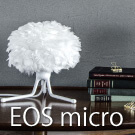 EOS micro