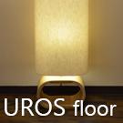 UROS Floor