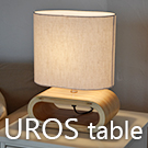 UROS Table