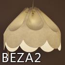BEZA 2