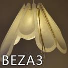 BEZA 3