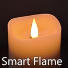 Smart Flame